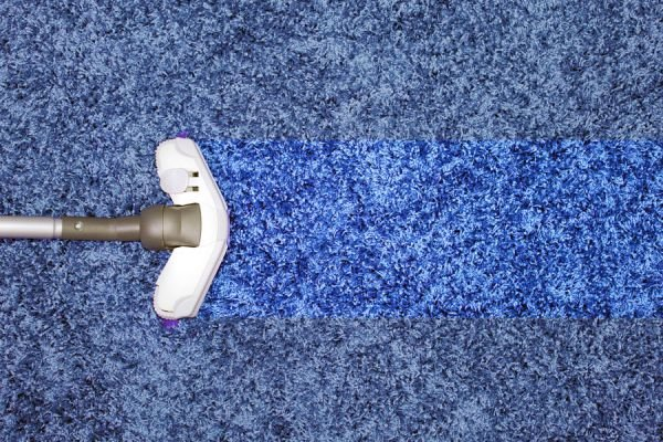 Consejos para usar limpiadores caseros y ecológicos. Limpiadore ecológicos para todo el hogar. Usar limpiadores naturales para desinfectar