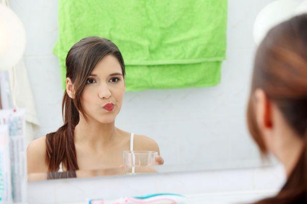Síntomas para saber si necesitas desintoxicar el organismo. Cuándo desintoxicar el cuerpo? Señales para saber si debes desintoxicar tu cuerpo