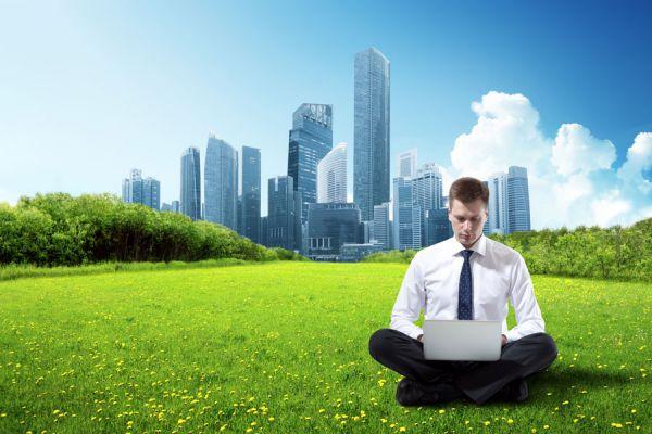 Combate el estrés desde tu smartphone. Apps y sitios web para eliminar el estrés. Cómo eliminar tu estrés usando aplicaciones y sitios web