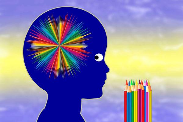 Qué es la inteligencia emocional? Cómo mejorar tu inteligencia emocional. 5 pasos para mejorar la inteligencia emocional
