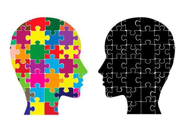Categorías principales de la inteligencia emocional. Aprende a mejorar tu inteligencia emocional y ser más feliz
