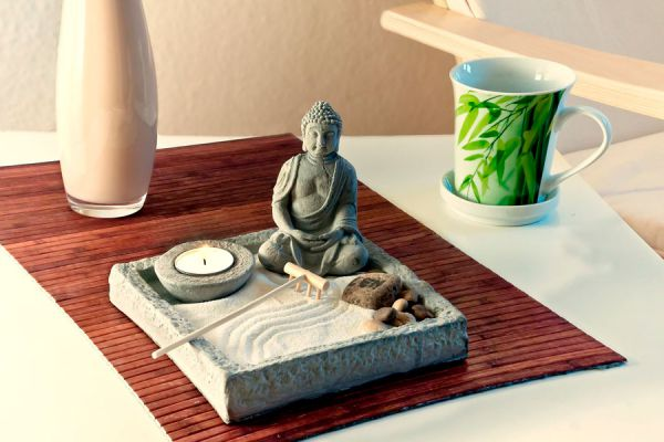 Atraer buenas energías en septiembre. Curas y rituales para septiembre según el Feng Shui. Feng Shui para el mes de septiembre: limpieza energética