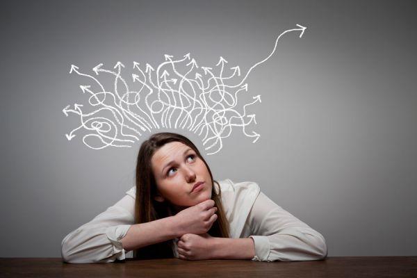 10 pasos simples para mejorar tu inteligencia emocional. Tips para lograr una mejor inteligencia emocional
