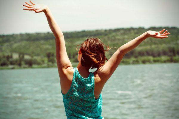 Métodos simples para mejorar tu dia a dia. Claves para mejorar tu vida cada instante. 10 formas sencillas de mejorar tu vida