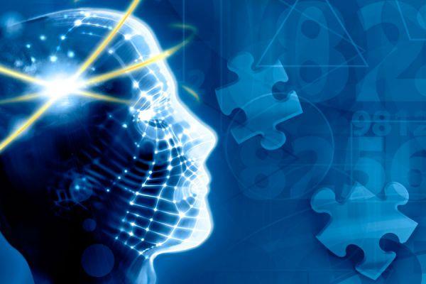 Cómo cambiar los malos recuerdos por otros buenos. Técnica de recuerdos cultivados para olvidar el pasado. Métodos para reemplazar malos recuerdos
