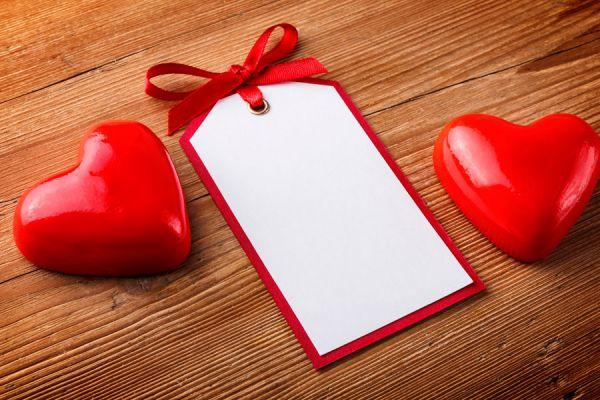 Tarjeta personales muy creativas. Cómo crear tarjetas personales diferentes y originales. Decorar tarjetas especiales
