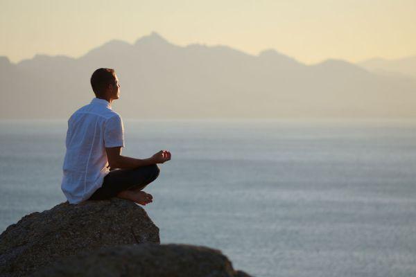 Aplicaciones para meditar y relajar la mente. Cómo lograr un estado zen con tu smartphone. 7 apps para relajar la mente y lograr un estado zen
