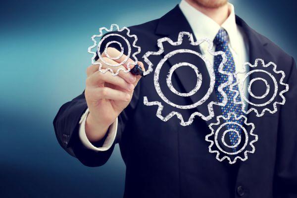 Tips para ser más eficaz en el trabajo. Consejos para mejorar tu eficacia en el trabajo. Claves para ser más eficaz en tu día de trabajo