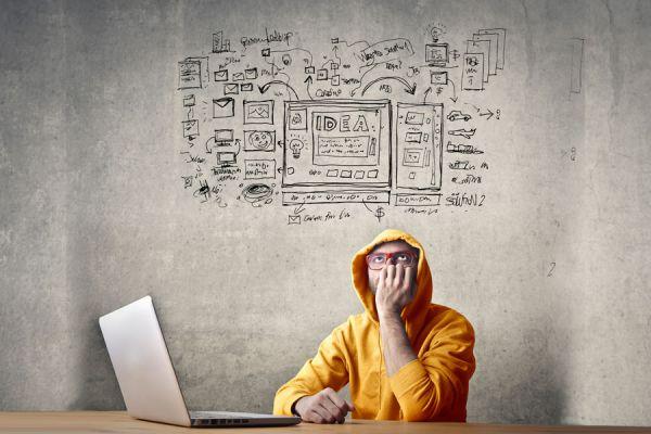 Claves para contratar a un webmaster. Qué tener en cuenta antes de contratar un webmaster. Cómo elegir un webmaster para tu sitio web