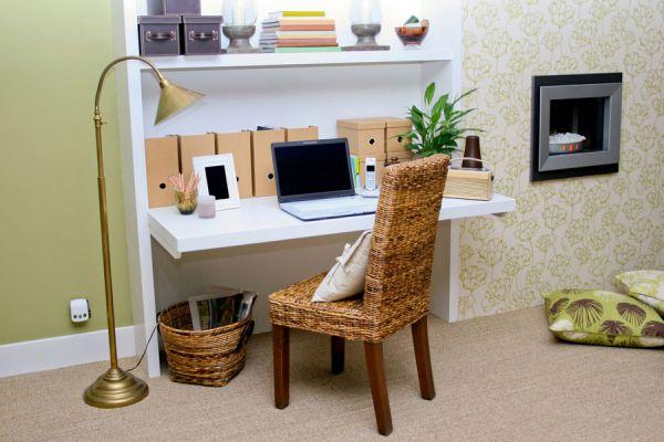 Consejos para trabajar por internet desde casa. Claves para mejorar el trabajo desde tu casa. Métodos para mejorar el trabajo en casa