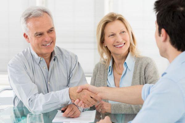 Tips útiles para mejorar tus finanzas personales. Cómo llevar un presupuesto personal. Consejos para mejorar la economía personal