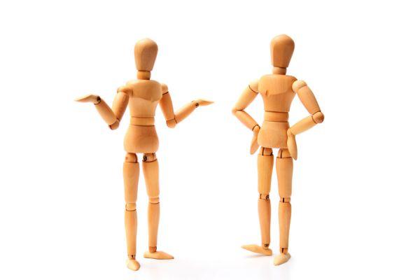 Cómo comprender el lenguaje de nuestro cuerpo. Claves para mejorar el lenguaje corporal. Tips para mejorar el lenguaje de nuestro cuerpo
