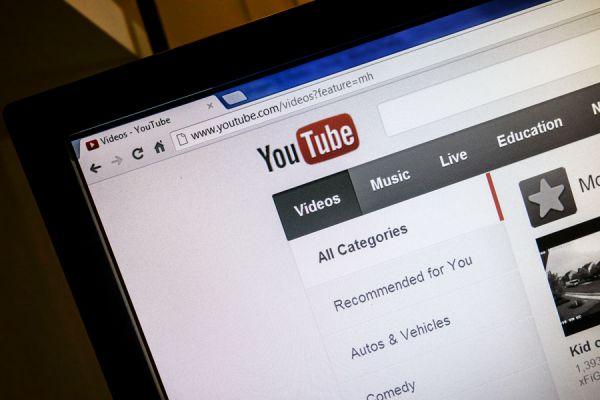 Consejos para usar youtube y promocionar tu empresa. Tips para promocionar una empresa en youtube. Como tener exito en youtube