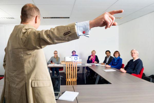 Tips para ser un emprendedor inteligente. 8 cualidades de un emprendedor exitoso.