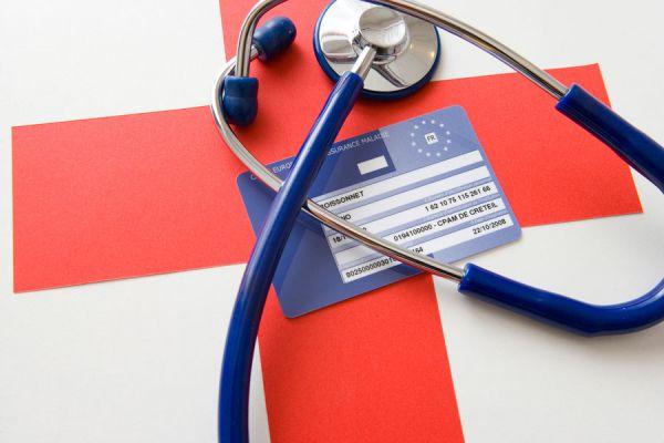 Tips para contratar una cobertura médica internacional. Consejos para elegir una cobertura médica internacional. Para qué sirve un seguro de viaje?