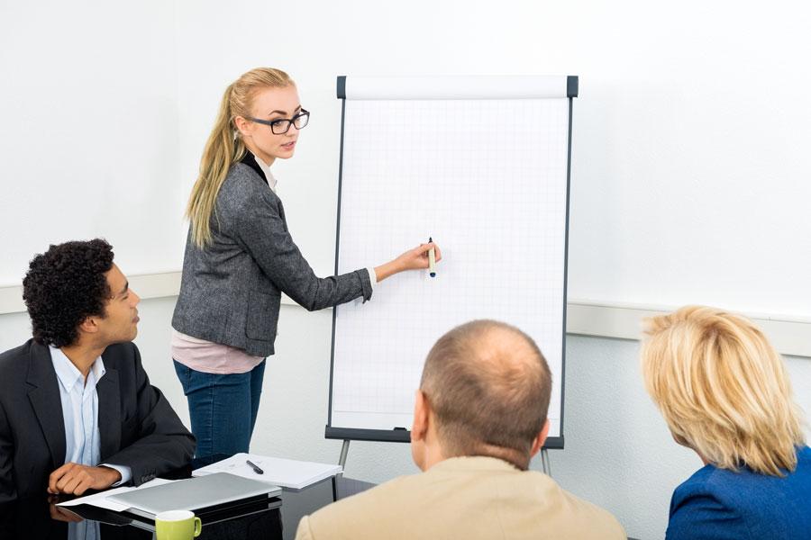 Consejos para volverse experto en algo. Claves para ser experto en alguna profesión.