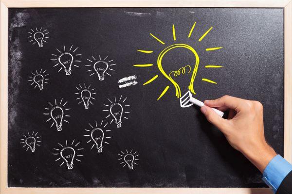 Claves para tomar decisiones correctas en los negocios. Tips para aprender a tomar buenas decisiones. Tips para saber tomar decisiones