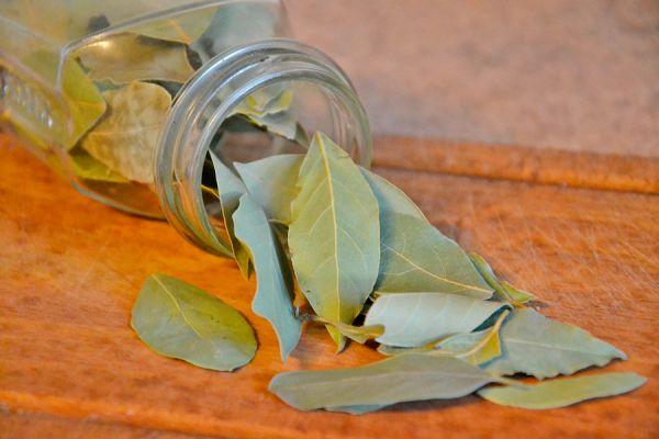 Atraer buenas energías en octubre. Limpiezas y rituales para octubre según el Feng Shui. Feng Shui para el mes de octubre: limpieza energética