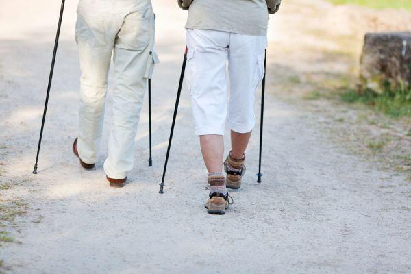 Cómo ir de vacaciones con personas mayores. Viajar con ancianos. Claves para ir de vacaciones con personas mayores. Tips para un viaje con ancianos