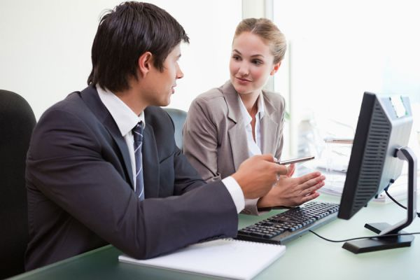 Cómo se trabaja con un mentor? Beneficios de trabajar con un mentor. Método de trabajo con un guía o mentor