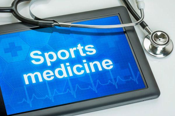 Apps móviles para estudiar medicina. Aplicaciones de Android para estudiar medicina. Las mejores apps para estudiantes de medicina