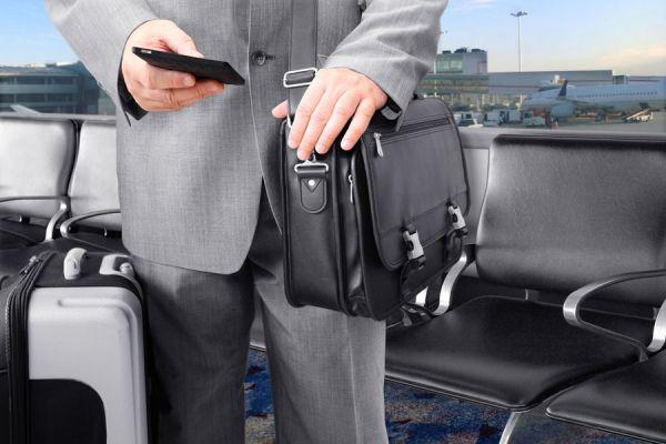 Cómo organizar un viaje con el móvil. Apps útiles para organizar un viaje. Cómo planificar viajes. Aplicaciones para planificar viajes