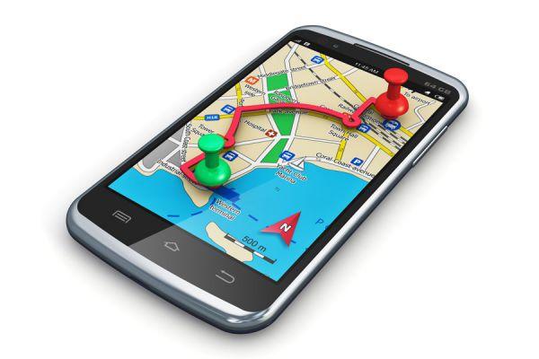 Aplicaciones útiles para organizarviajes. 4 apps útiles para viajeros. 4 aplicaciones para viajeros. Aplicaciones para organizar vacaciones