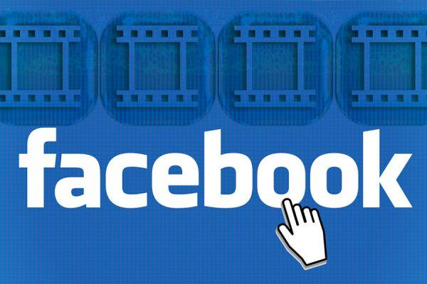 Quitar la reproducción automática de videos en Facebook. Evitar que facebook reproduzca videos automáticamente