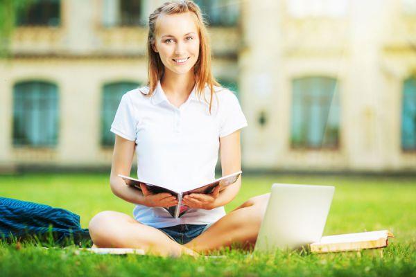 Los mejores grupos de estudio de facebook. Descargar libros gratis en facebook. Grupos de estudio para descargar libros en facebook