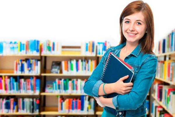 3 bibliotecas virtuales gratis para estudiantes. 3 bibliotecas online gratuitas para estudiantes. Bibliotecas online con libros digitales