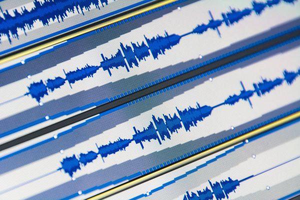 Cómo editar audio. Los mejores programas para editar audio. Programas para editar audio de forma fácil para principiantes