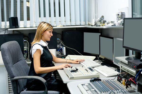 Editores de audio para novatos. Los mejores programas para editar sonido desde la Pc. Editores de audio para novatos