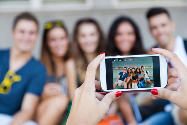 Cómo configurar la privacidad de tus fotos en google fotos. Tips de privacidad al usar google fotos