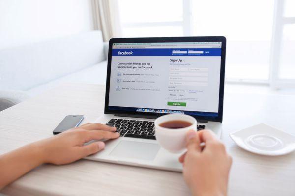 Acciones que debes evitar en facebook. 3 cosas que debes evitar hacer en facebook. Acciones que no debes realizar en facebook por tu trabajo