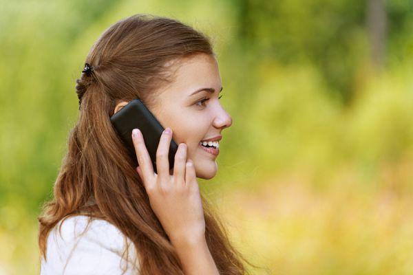 Apps móviles para hablar gratis a otros países. Llamar gratis por internet al extranjero. 4 aplicaciones para hablar gratis al extranjero por internet