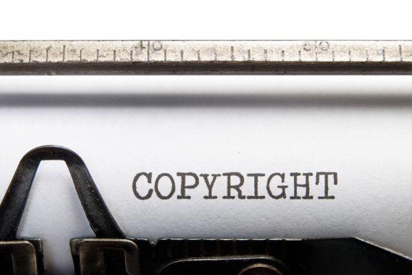Cómo detectar textos plagiados. Cómo saber si un documento es plagio. Aplicaciones para detectar plagios en artículos y post