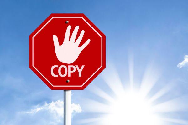 Cómo detectar plagios con aplicaciones online. 3 métodos para detectar plagio en internet. Documentos plagiados, cómo detectarlos?