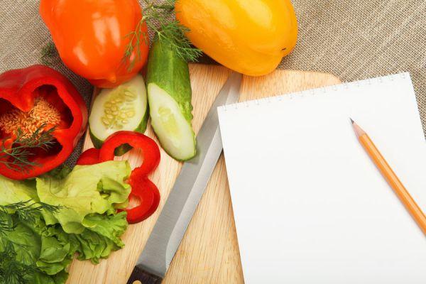 Grupos de Facebook con recetas de cocina. Trucos de cocina y secretos culinarios en facebook.