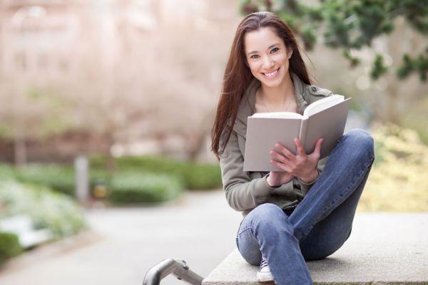 Ejercicios para mejorar la comprension lectora. Cómo estudiar mejor y entender lo que lees. Tips para mejorar tu comprension lectora