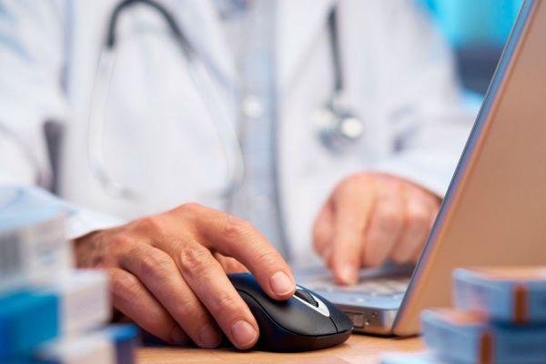 Cómo estudiar medicina desde youtube. Canales de youtube para estudiar medicina. Recursos útiles para estudiantes de medicina