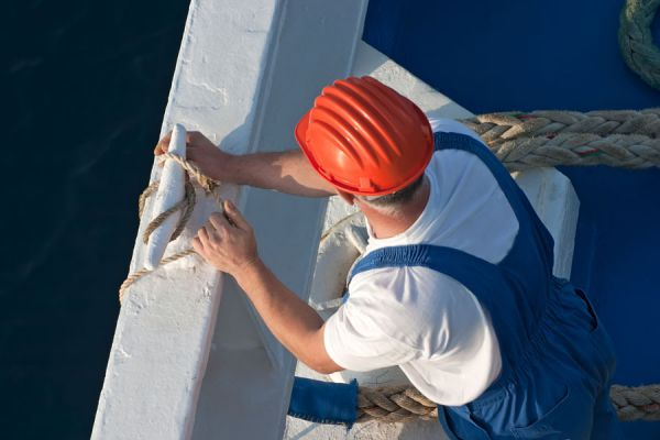Tips para trabajar en un crucero. Cómo trabajar y hace turismo en un crucero. Cómo hacer crewing.