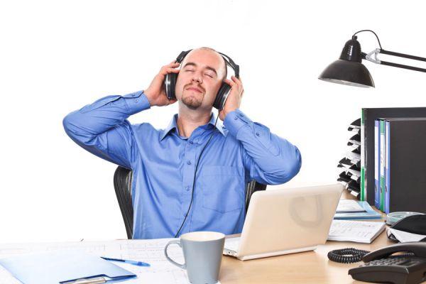 Tips para tener un excelente día de trabajo. Claves para tener un buen día. 11 consejos para tener un buen día en el trabajo