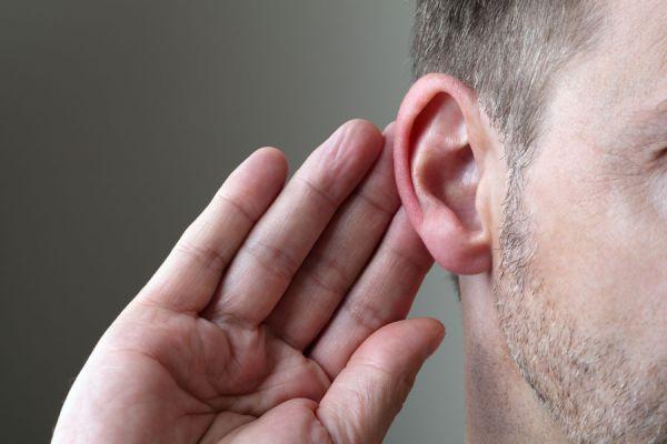 Consejos para aprender a escuchar al otro. Técnicas para aprender a escuchar a los demás. Ventajas de aprender a escuchar