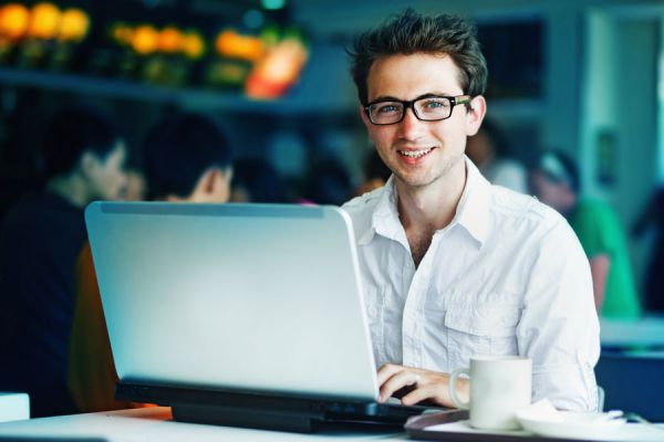 Claves para ser freelancer y trabajar por cuenta propia. Cómo ser tu propio jefe y trabajar por cuenta propia.