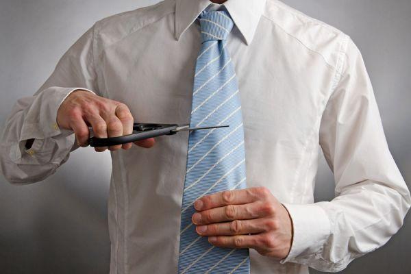 Consejos para renunciar a un empleo. Cómo renunciar a tu trabajo. Claves para renunciar a un trabajo de la mejor manera.