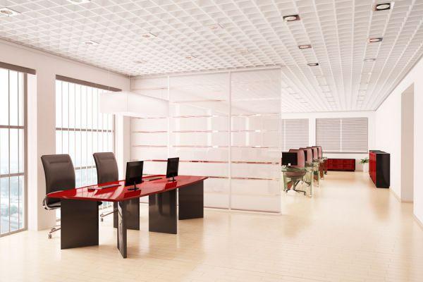 Consejos útiles para diseñar una oficina. Claves para diseñar oficinas. Cómo influye el diseño y decoración de una oficina