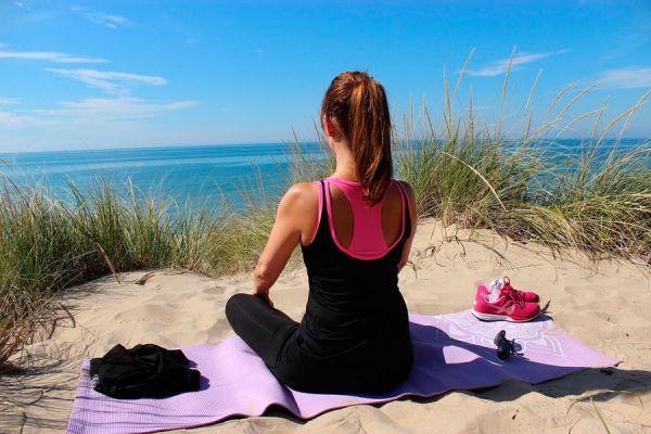 Cómo evitar los errores comunes al practicar la espiritualidad. Ideas equivocadas al practicar la espiritualidad