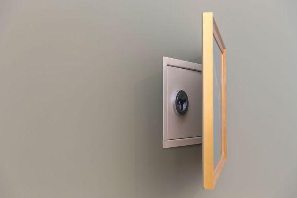 Consejos para aumentar la seguridad del hogar. Cómo mejorar la seguridad de tu vivienda. Tips para mejorar la seguridad en el hogar