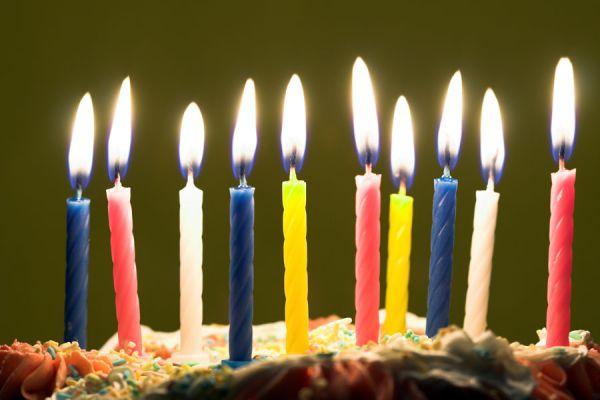 Consejos para escoger las velas adecuadas. Qué simbolizan las velas? Cómo elegir las velas y  potenciar su efecto. Tips para saber qué vela encender