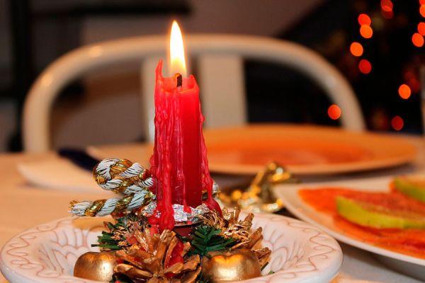 Rituales del Feng Shui para año nuevo. Curas y consejos del Feng Shui para fin de año. Cómo recibir el año nuevo según el feng shui